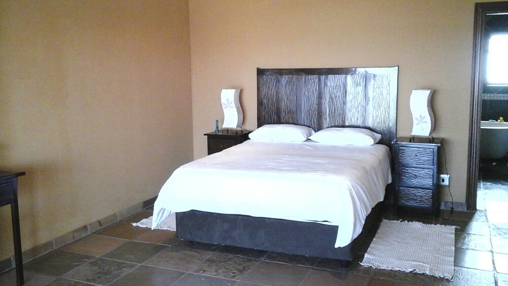Vaal Marina property for sale. Ref No: 12765335. Picture no 16