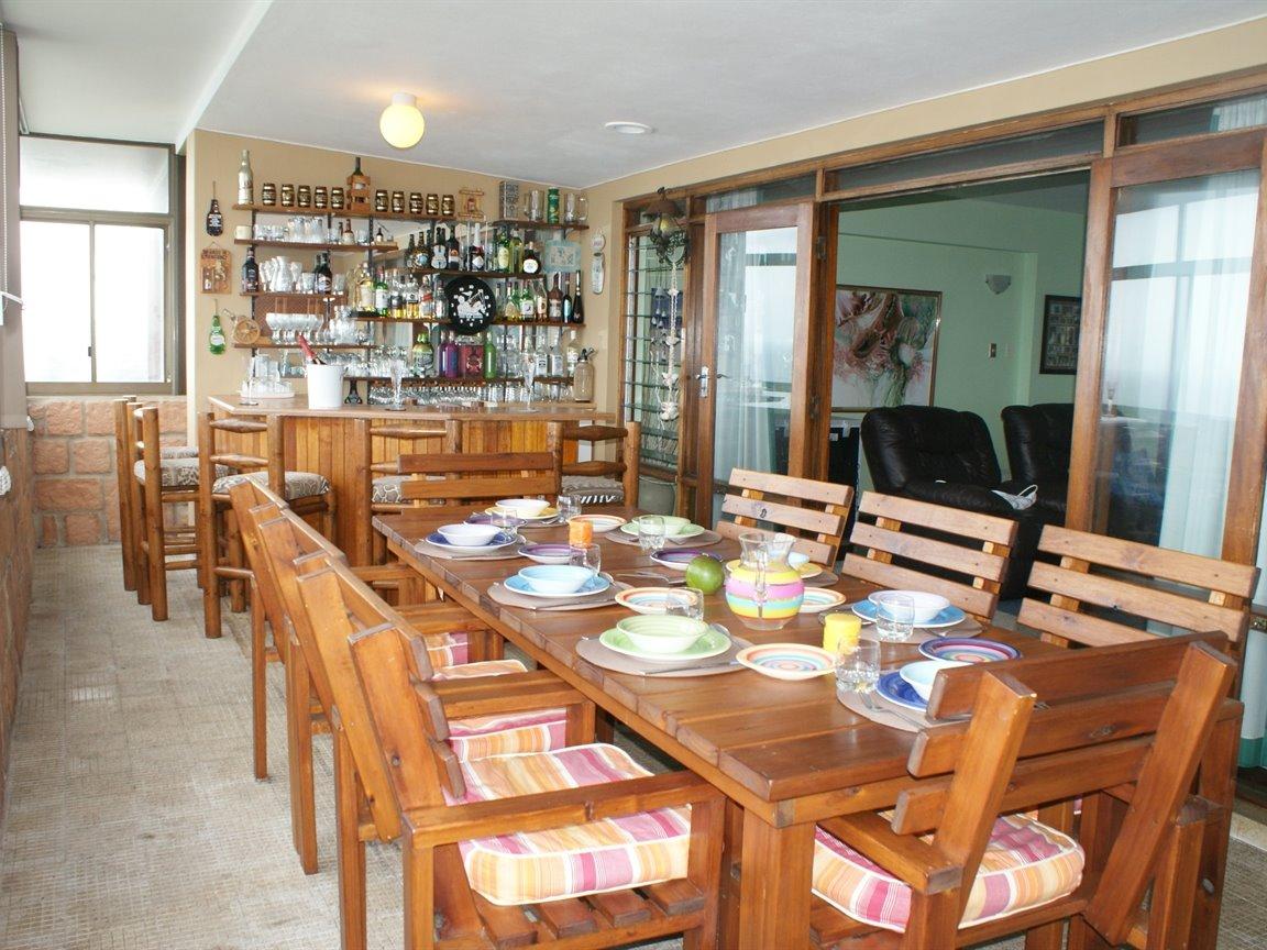 Amanzimtoti property for sale. Ref No: 13355728. Picture no 2