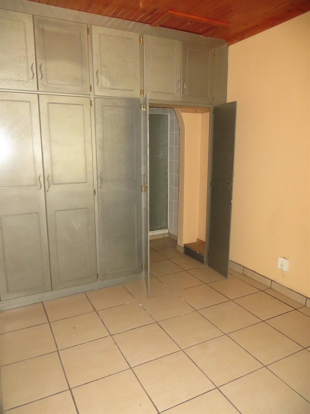 Birdswood property for sale. Ref No: 13529211. Picture no 4