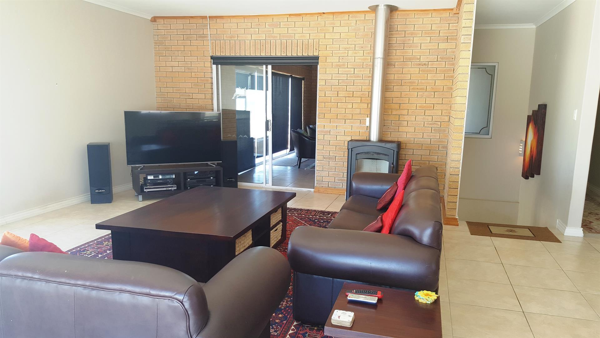 Yzerfontein property for sale. Ref No: 13442497. Picture no 29
