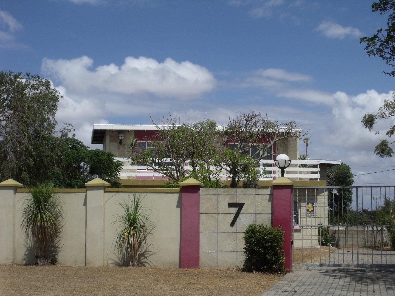 Port Elizabeth, Amsterdamhoek Property  | Houses For Sale Amsterdamhoek, Amsterdamhoek, House 3 bedrooms property for sale Price:1,399,000