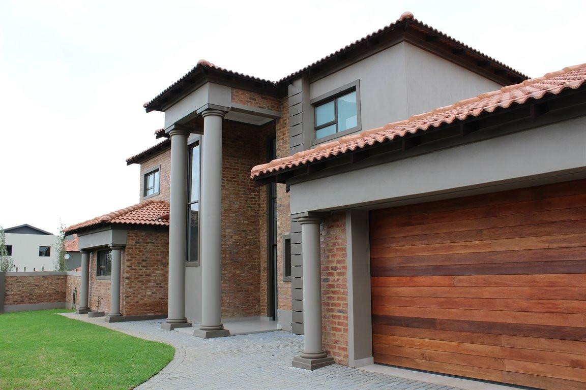 Potchefstroom, Grimbeeck Park Property  | Houses For Sale Grimbeeck Park, Grimbeeck Park, House 3 bedrooms property for sale Price:2,354,000