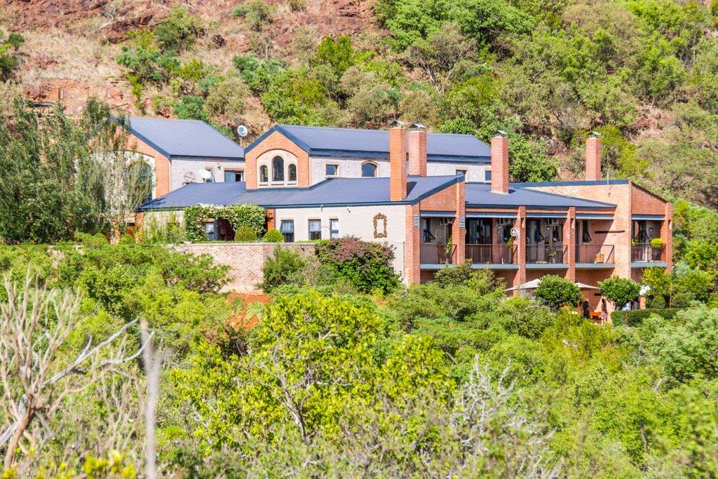 Bela Bela, Bela Bela Property  | Houses For Sale Bela Bela, Bela Bela, House 6 bedrooms property for sale Price:9,500,000
