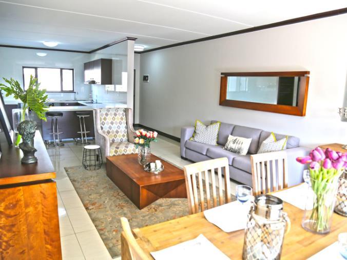 , Apartment, 3 Bedrooms - ZAR 1,616,000