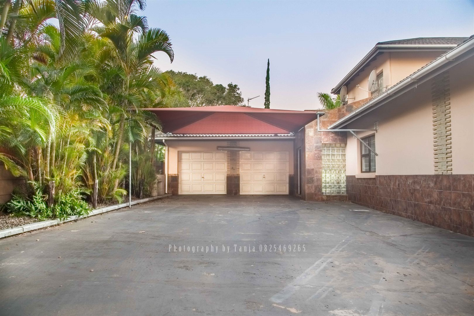 Birdswood property to rent. Ref No: 13468971. Picture no 3
