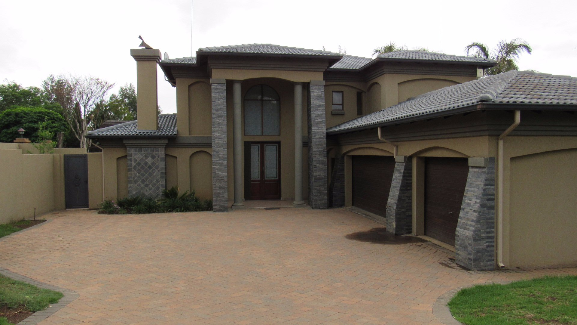 Pretoria, Silver Lakes Property  | Houses To Rent Silver Lakes, Silver Lakes, House 4 bedrooms property to rent Price:, 25,00*