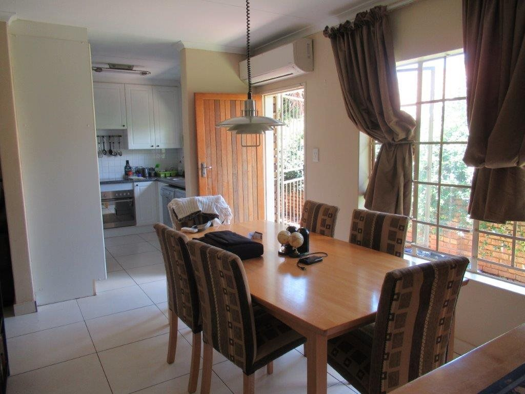 Highveld property for sale. Ref No: 13566297. Picture no 3