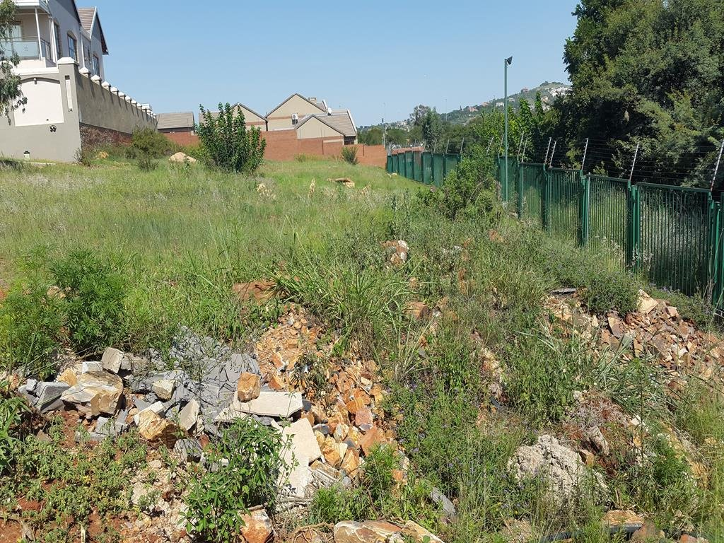 Rietvlei Heights Country Estate property for sale. Ref No: 13296024. Picture no 10