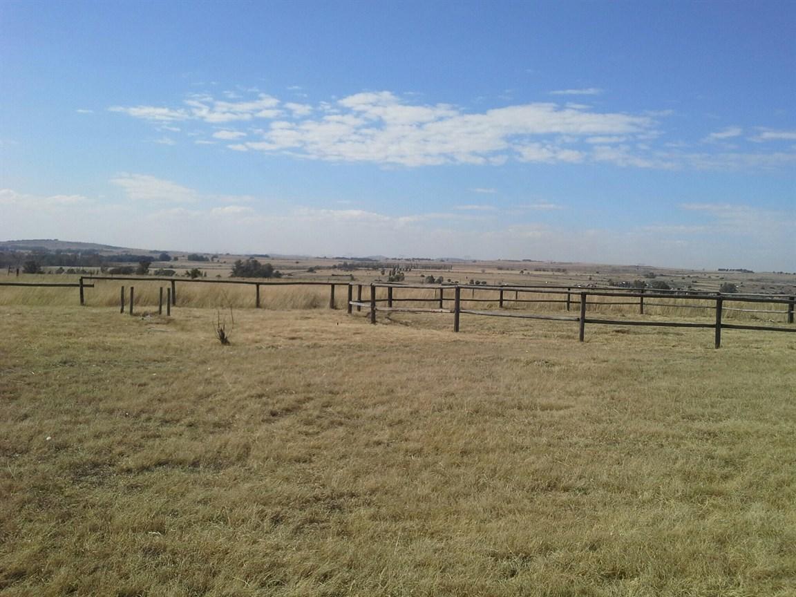 Deneysville property for sale. Ref No: 12737782. Picture no 14