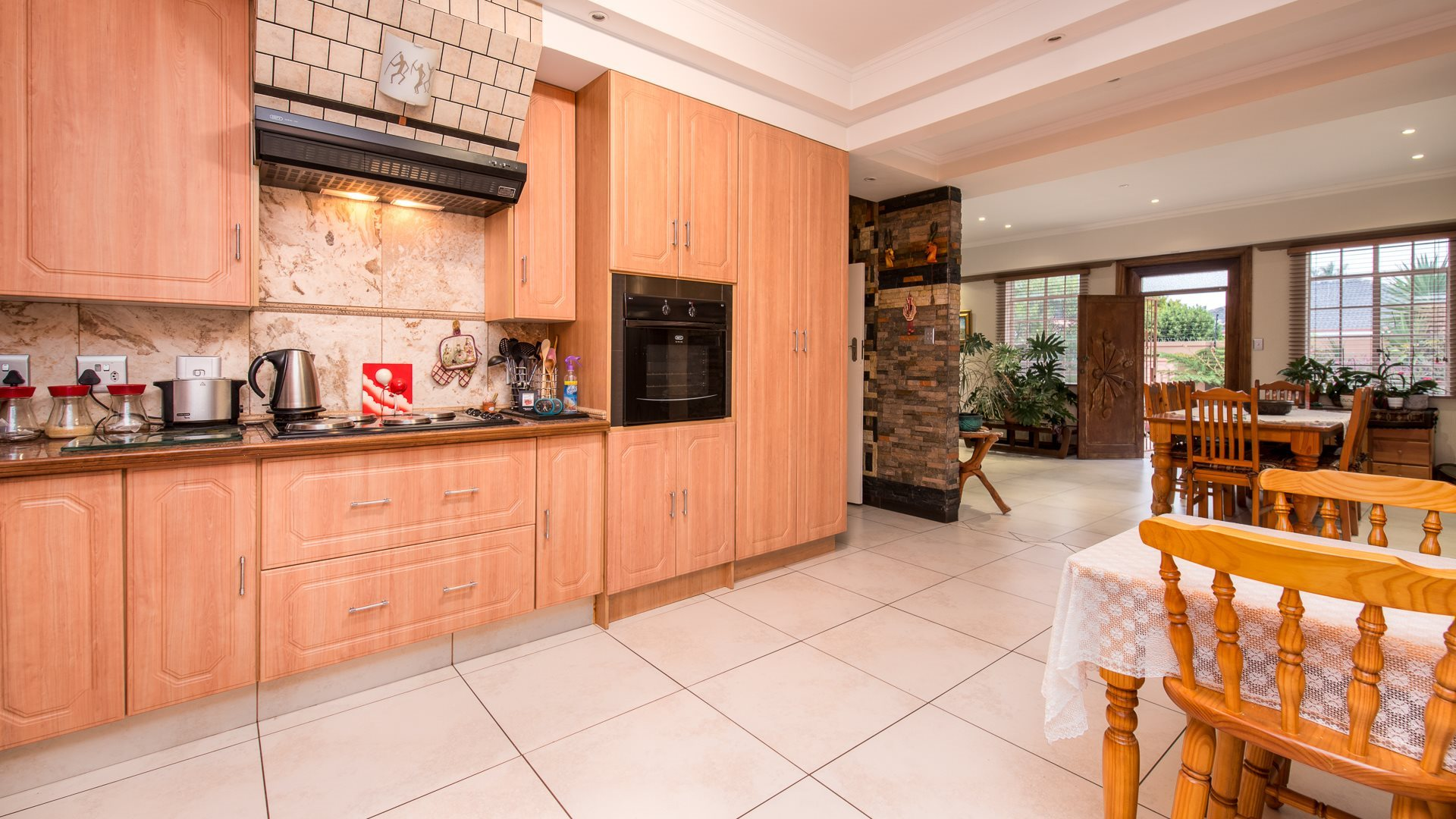 Johannesburg, Sydenham Property  | Houses For Sale Sydenham, Sydenham, House 3 bedrooms property for sale Price:1,500,000