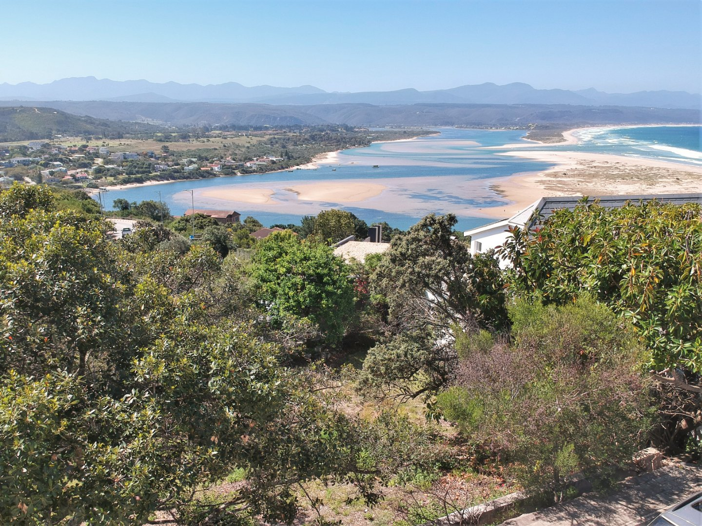 Property and Houses for sale in Plettenberg Bay Central, Vacant Land - ZAR 5,200,000