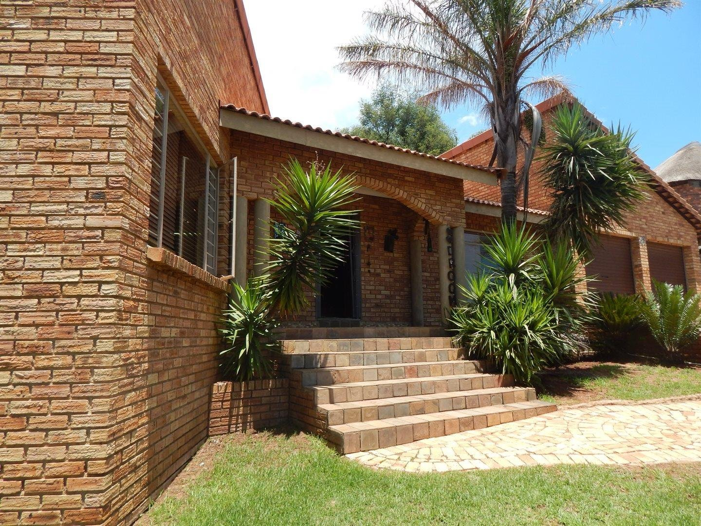 Krugersdorp, Kenmare Property  | Houses For Sale Kenmare, Kenmare, House 3 bedrooms property for sale Price:1,390,000