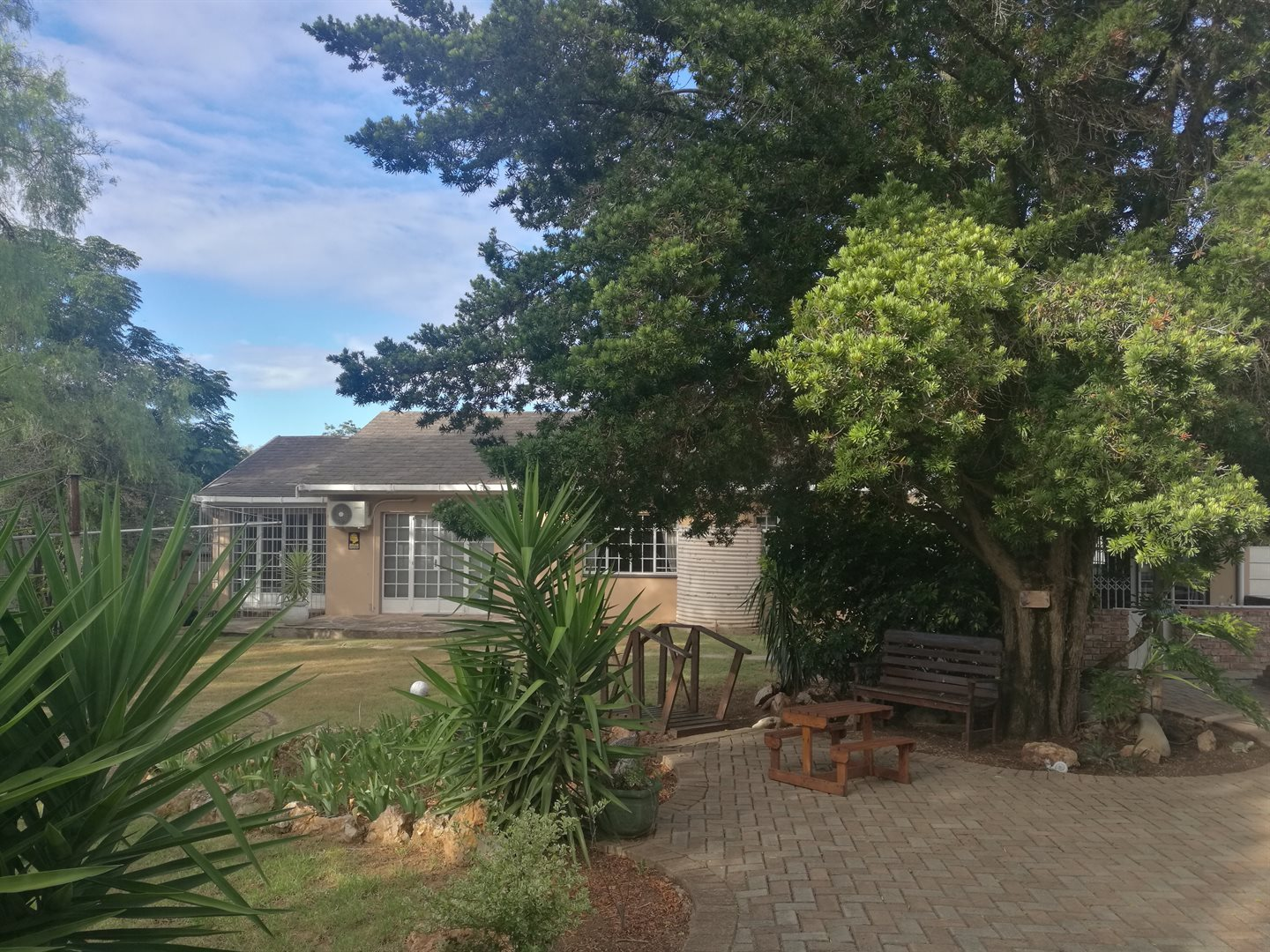 Uitenhage, Vanes Estate Property  | Houses For Sale Vanes Estate, Vanes Estate, House 4 bedrooms property for sale Price:1,595,000