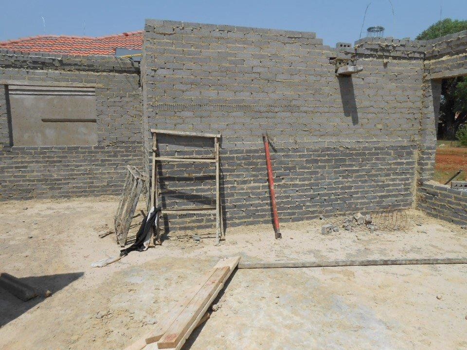 Kookrus property for sale. Ref No: 13394693. Picture no 2