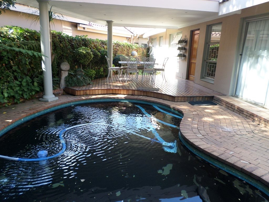Waterkloof Ridge for sale property. Ref No: 13621937. Picture no 37