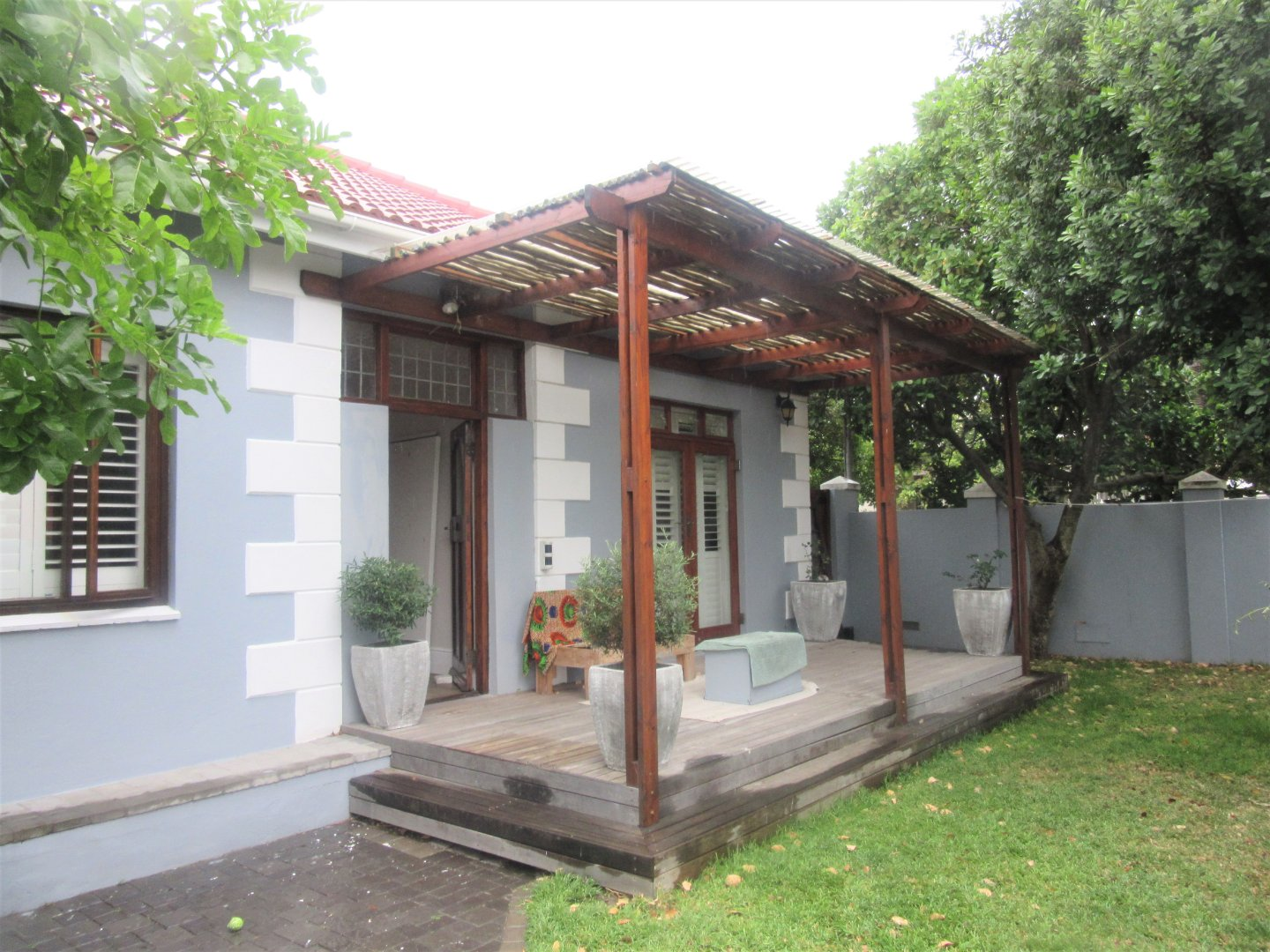 Cape Town, Mowbray Property    Houses For Sale Mowbray, Mowbray, House 4 bedrooms property for sale Price:3,750,000
