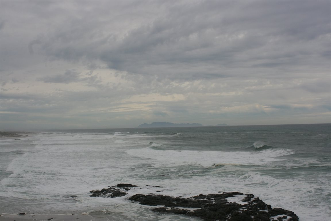 Yzerfontein property for sale. Ref No: 13485375. Picture no 10