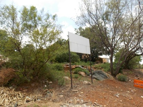 Meyersdal property for sale. Ref No: 13572933. Picture no 10