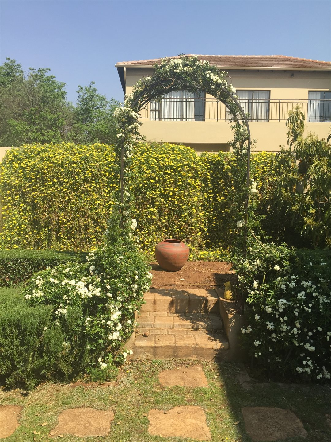 Centurion, Midstream Estate Property  | Houses For Sale Midstream Estate, Midstream Estate, House 5 bedrooms property for sale Price:8,299,000