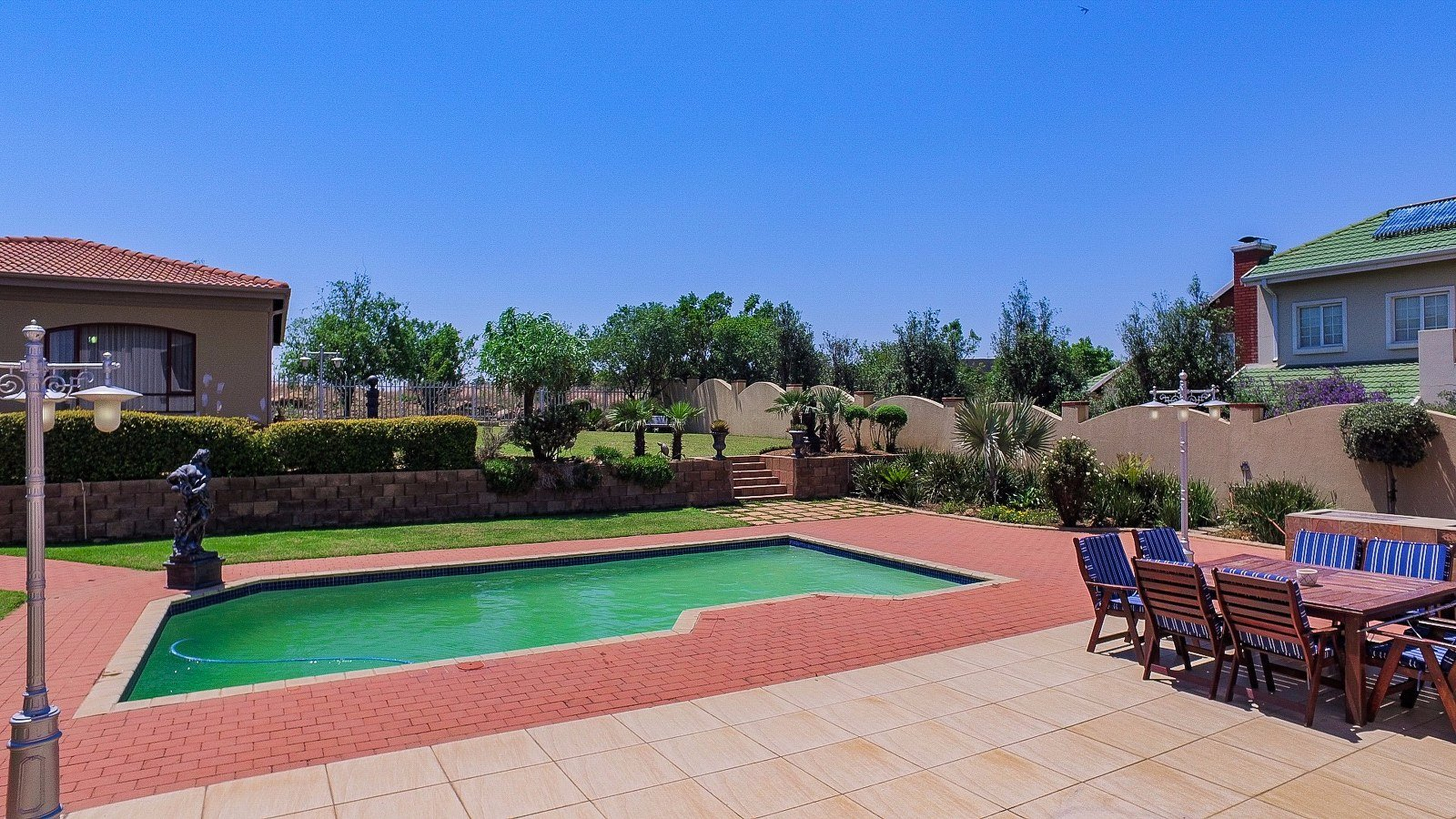 Meyersdal Eco Estate property for sale. Ref No: 13532889. Picture no 23