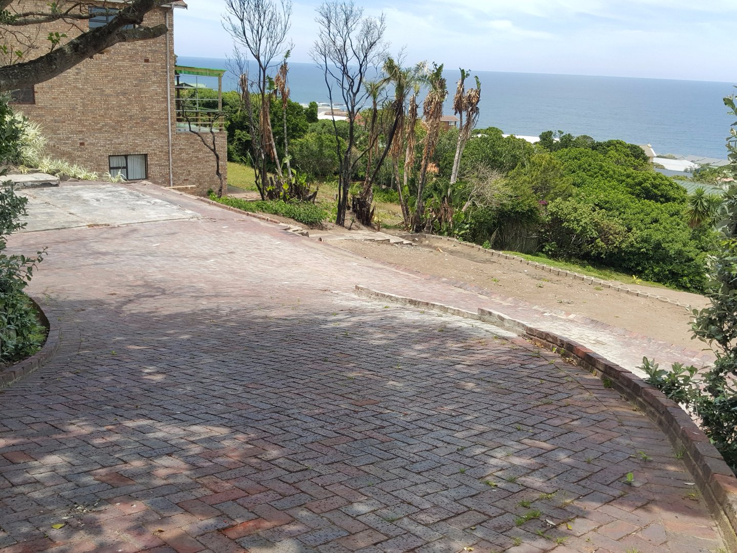 Brenton On Sea property for sale. Ref No: 13560787. Picture no 9