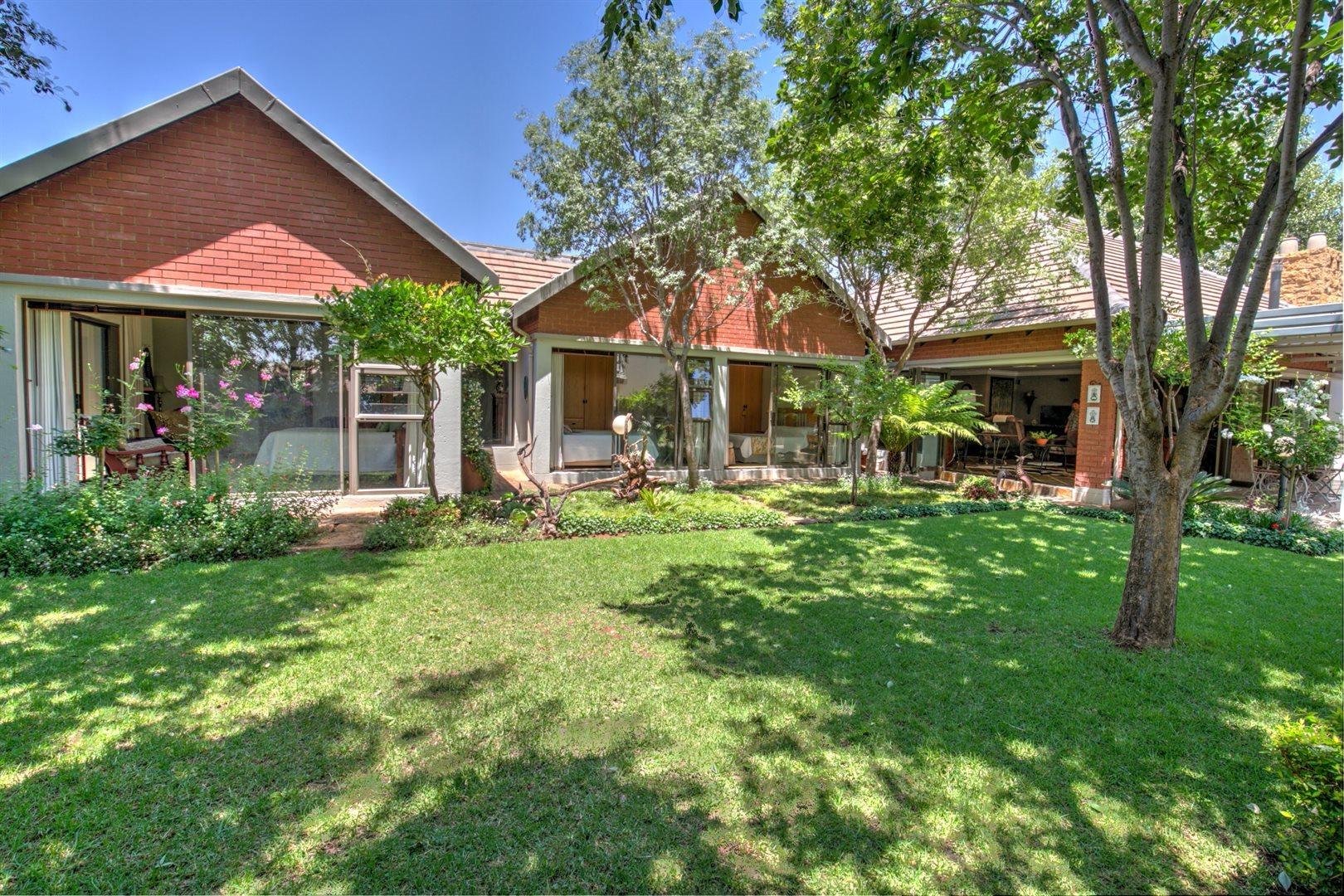 Centurion, Raslouw Glen Property  | Houses For Sale Raslouw Glen, Raslouw Glen, House 3 bedrooms property for sale Price:3,450,000