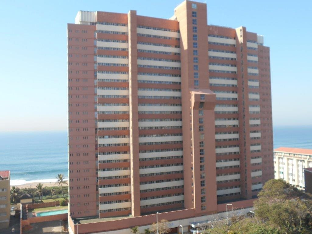 Amanzimtoti property for sale. Ref No: 13396189. Picture no 2