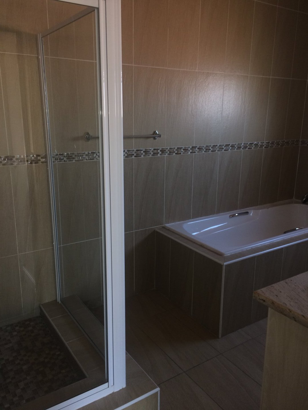 Meyersdal property to rent. Ref No: 13617379. Picture no 12
