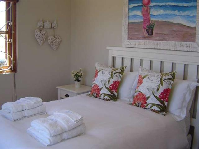 Jacobsbaai property for sale. Ref No: 12731029. Picture no 11