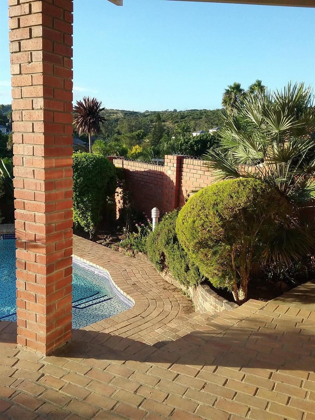 Nahoon Valley Park property for sale. Ref No: 13478816. Picture no 30