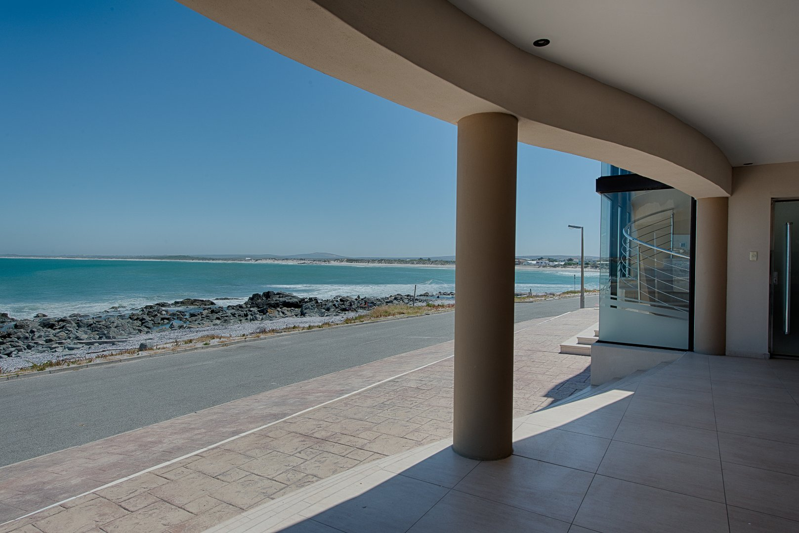 Yzerfontein property for sale. Ref No: 13543047. Picture no 47