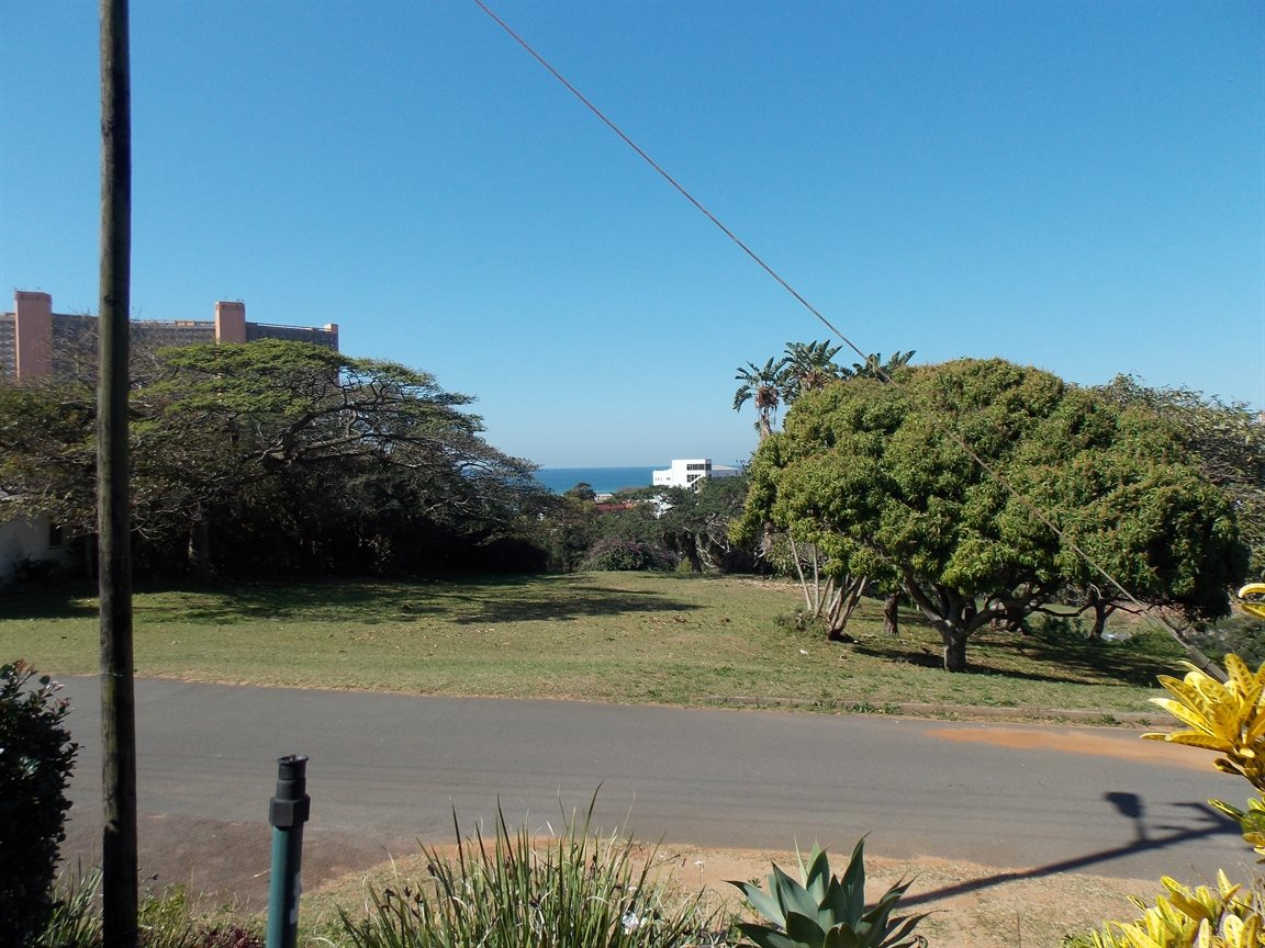 Amanzimtoti property for sale. Ref No: 13371310. Picture no 20