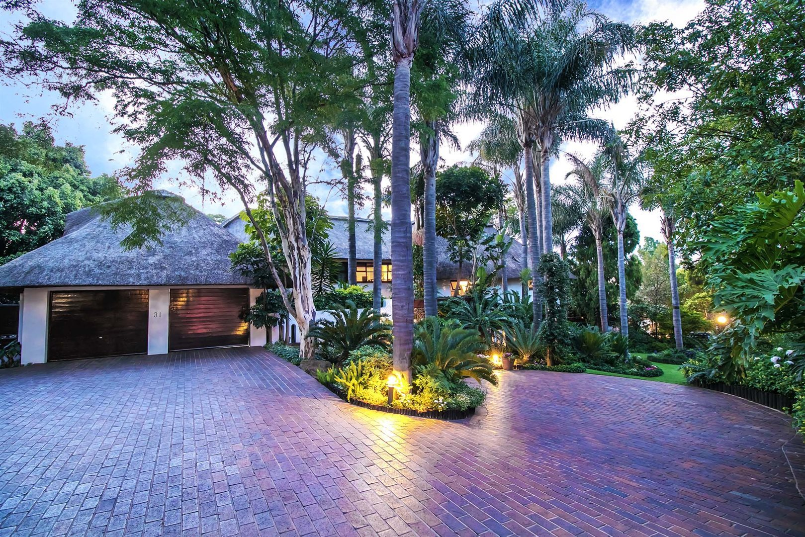 Property and Houses for sale in Waterkloof, House, 6 Bedrooms - ZAR 11,985,000
