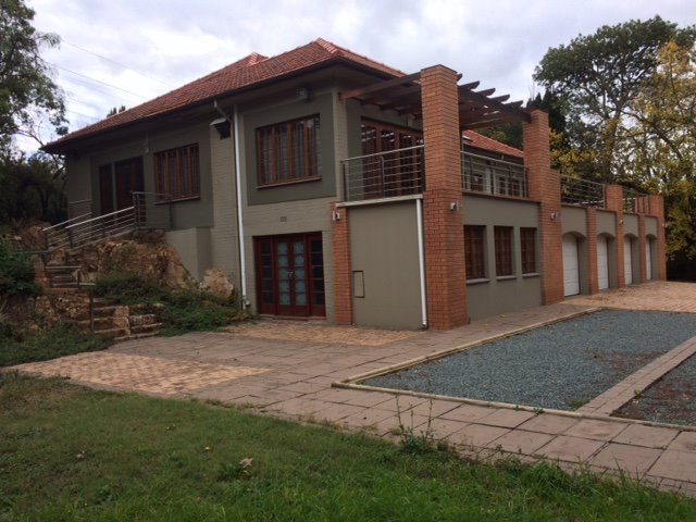 Johannesburg, Westcliff Property  | Houses To Rent Westcliff, Westcliff, House 3 bedrooms property to rent Price:, 30,00*