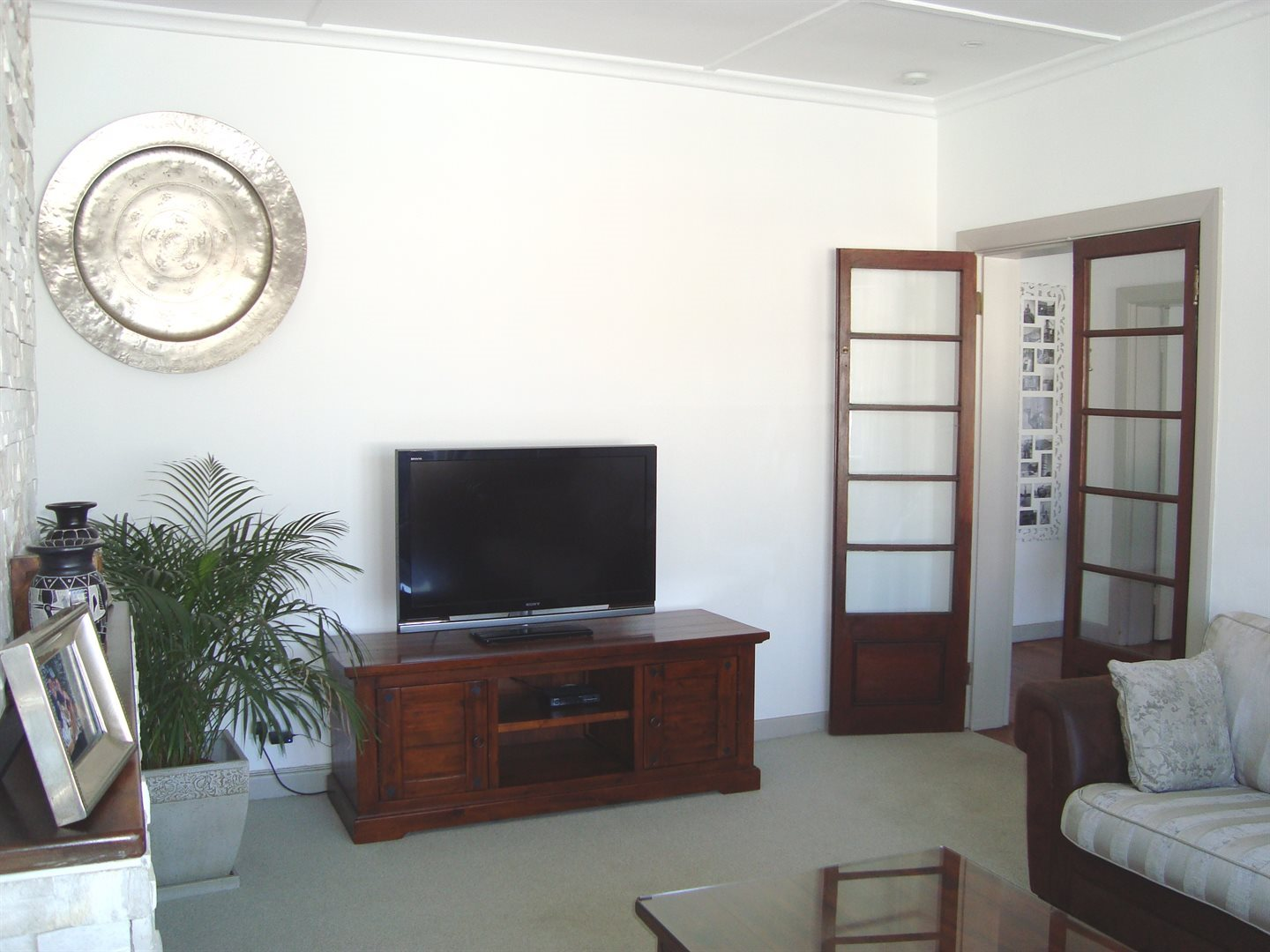 Cape Town, Claremont Property  | Houses To Rent Claremont, Claremont, House 3 bedrooms property to rent Price:, 25,00*