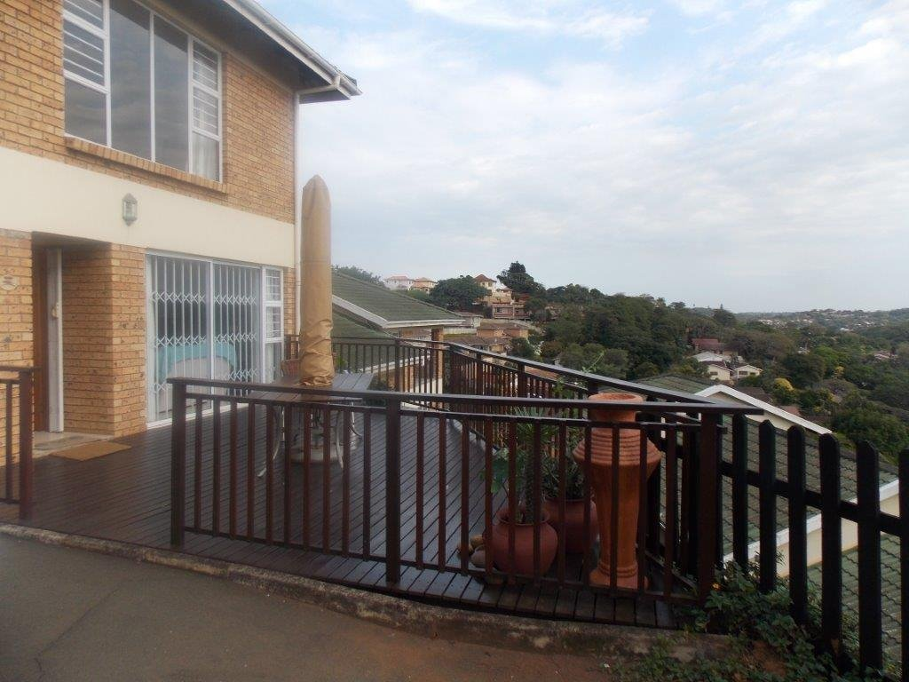 Amanzimtoti property for sale. Ref No: 13372994. Picture no 1