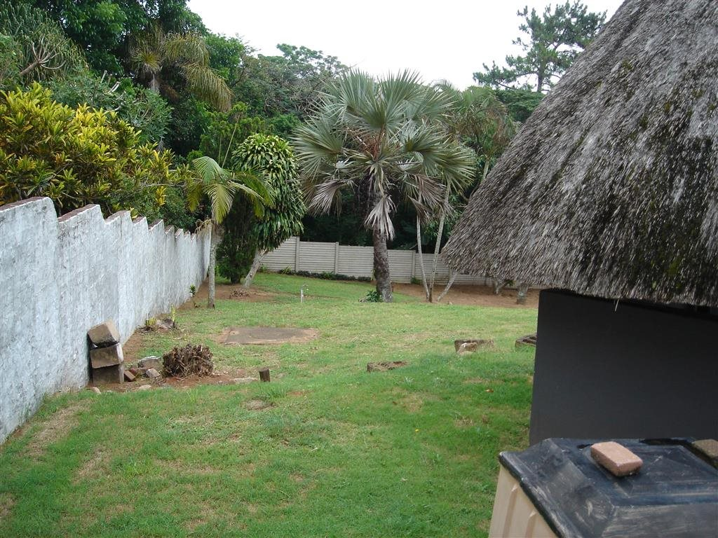 Uvongo property for sale. Ref No: 12774176. Picture no 19