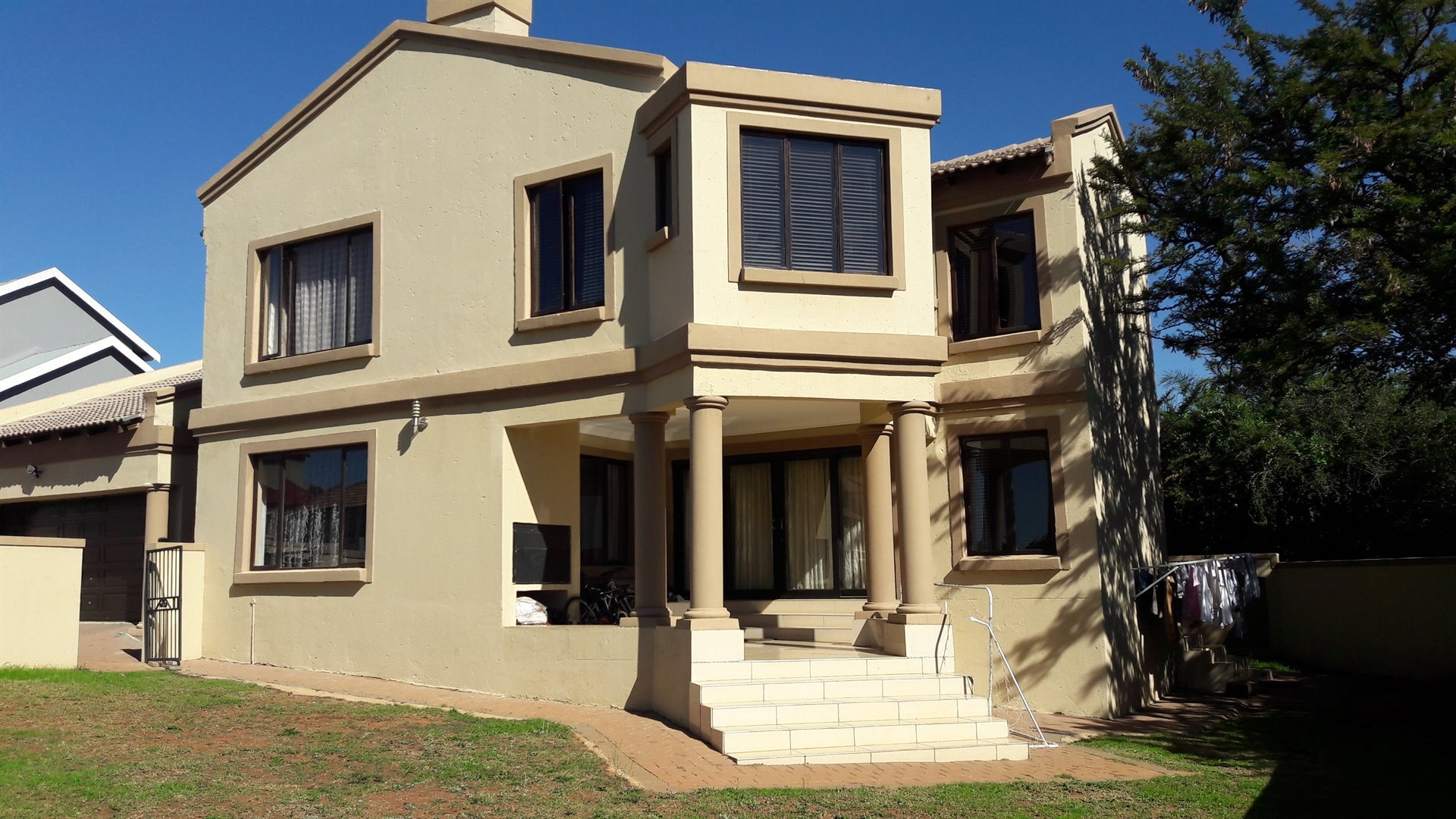 Centurion, Amberfield Manor Property  | Houses For Sale Amberfield Manor, Amberfield Manor, House 4 bedrooms property for sale Price:2,498,000