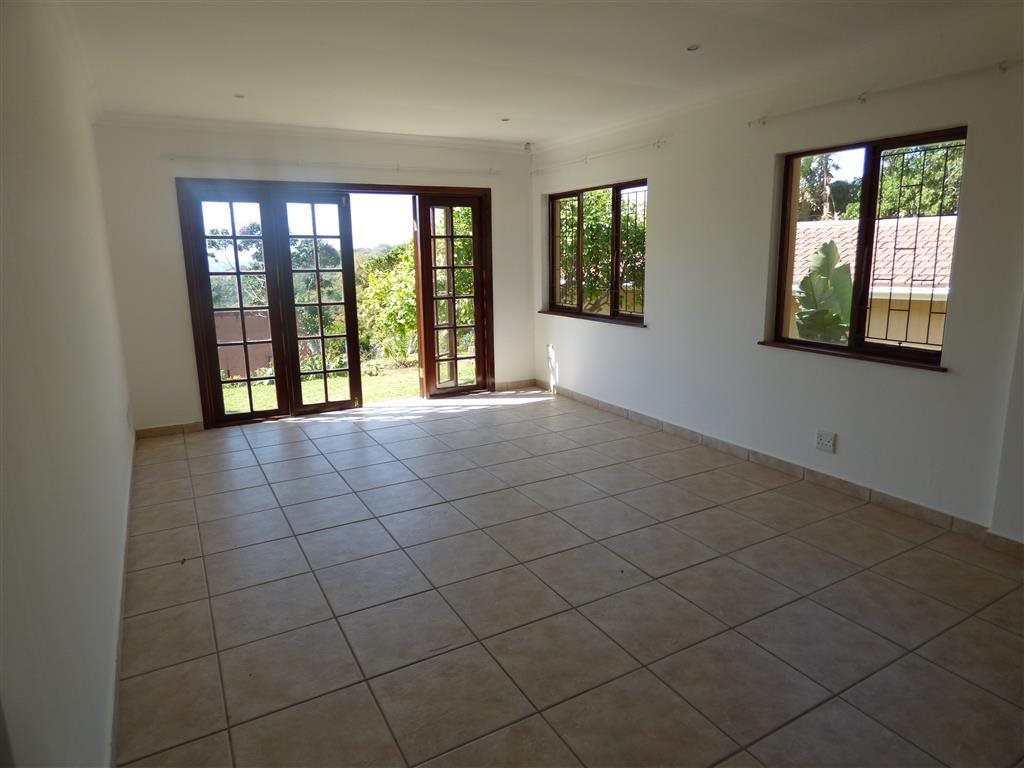 Southbroom property for sale. Ref No: 13526015. Picture no 16