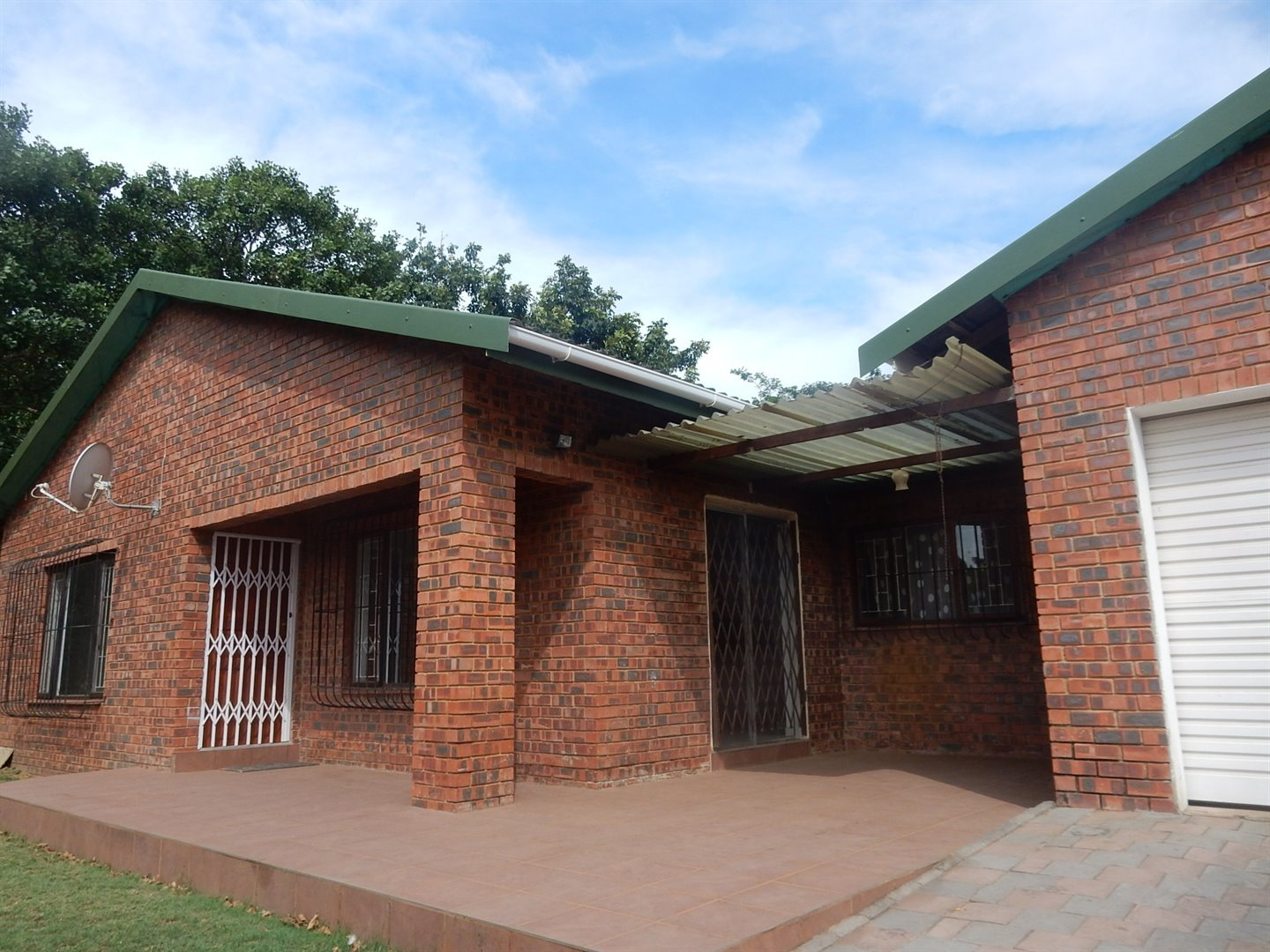 Kwambonambi for sale property. Ref No: 13473533. Picture no 1