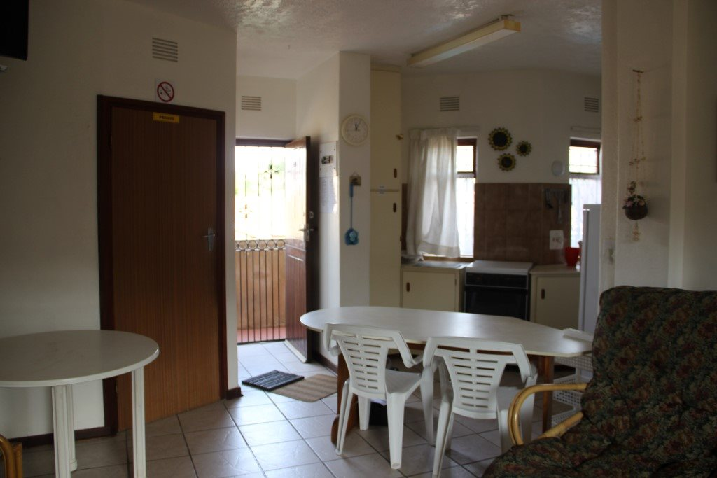 St Michaels On Sea property for sale. Ref No: 13351291. Picture no 5