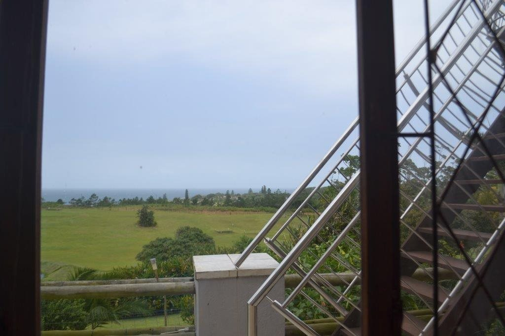Hibberdene property for sale. Ref No: 13423871. Picture no 22