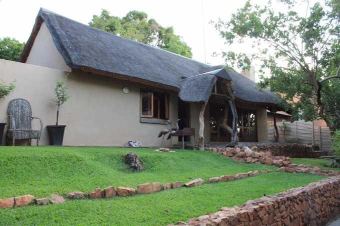 Pretoria, Akasia Property  | Houses For Sale Akasia, Akasia, Apartment 4 bedrooms property for sale Price:2,200,000