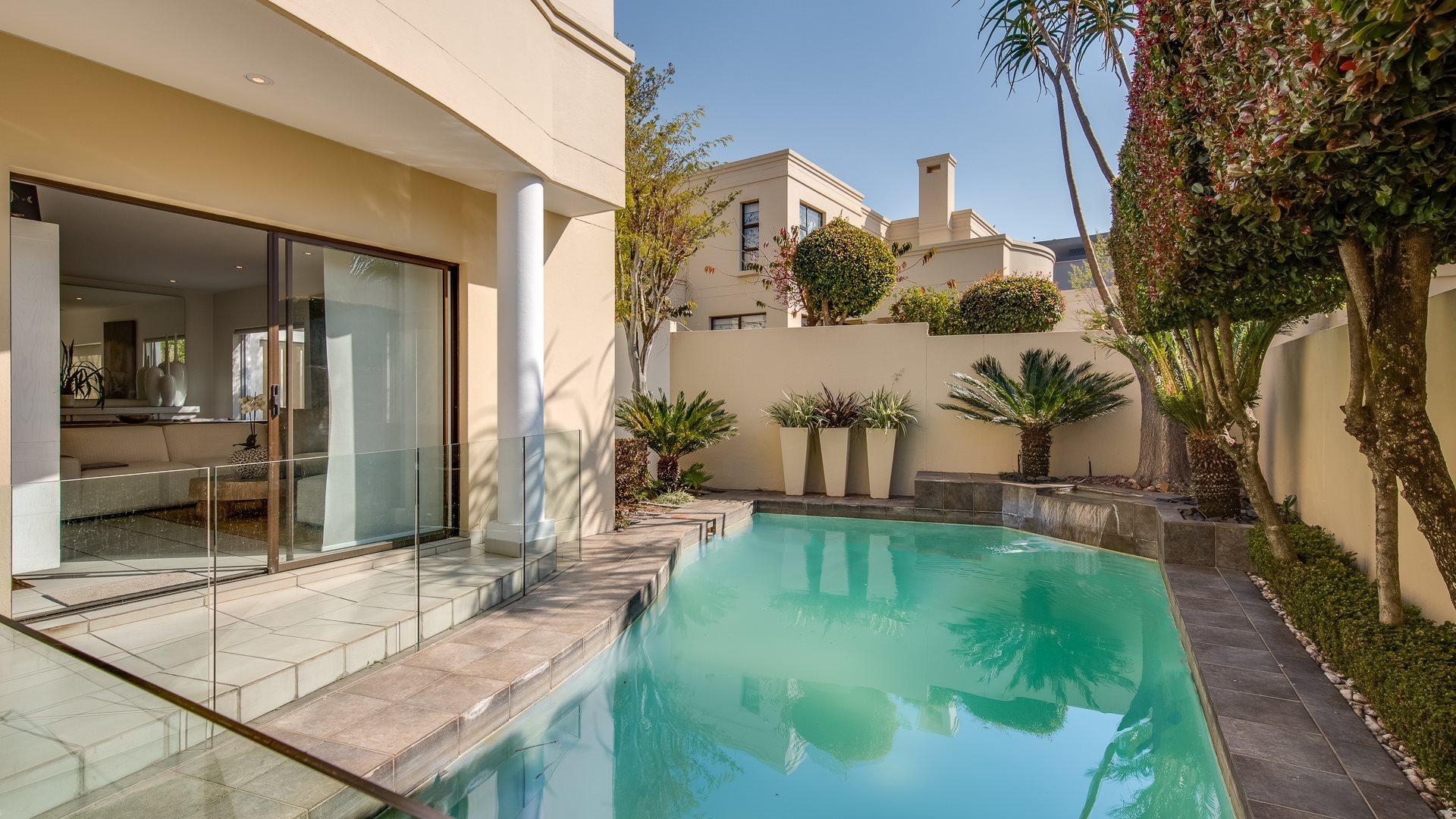 House for sale in Morningside - 4 bedroom 13655545 |9-16| CyberProp