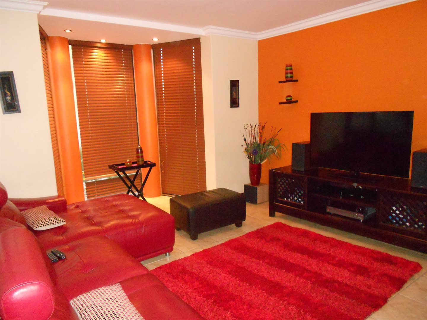 Valley View Estate property for sale. Ref No: 13543332. Picture no 4