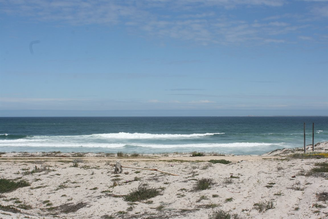 Yzerfontein property for sale. Ref No: 13247254. Picture no 2