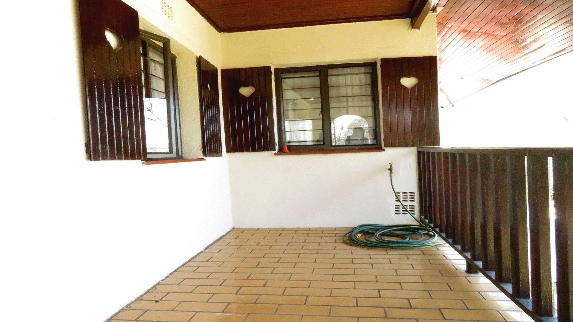 Culemborgpark property for sale. Ref No: 13528093. Picture no 31