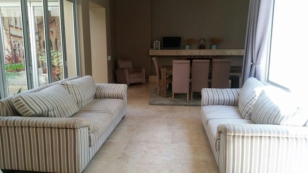 Midstream Estate property for sale. Ref No: 13589581. Picture no 15