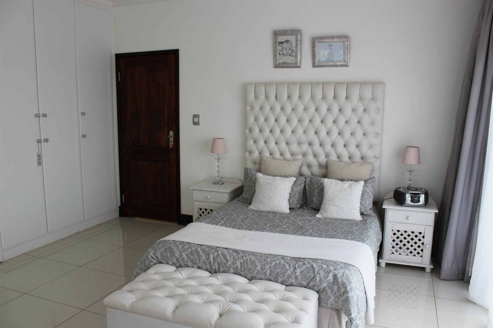 Waterkloof Ridge property for sale. Ref No: 13565299. Picture no 19