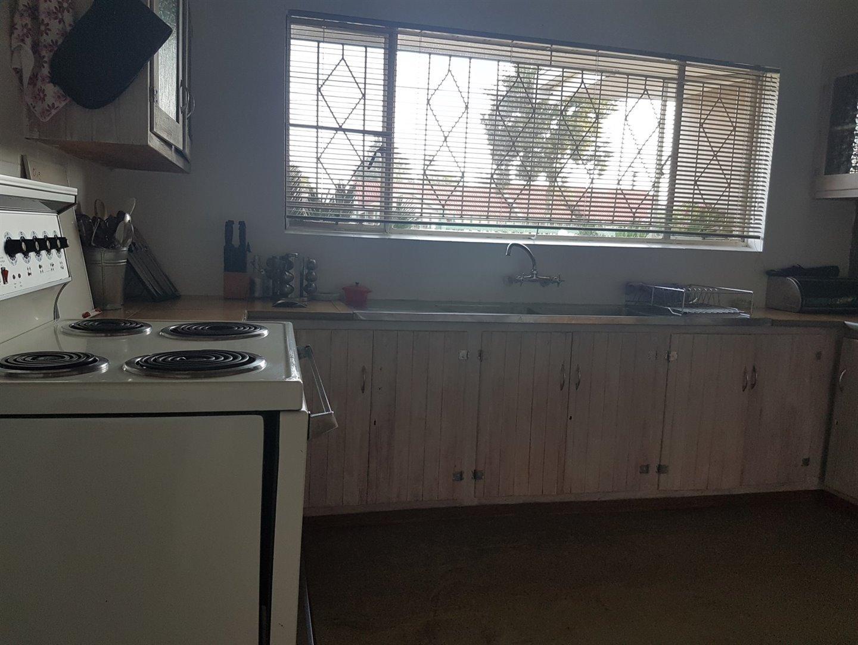 Risiville property for sale. Ref No: 13466641. Picture no 2